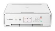 Canon PIXMA TS5070 Drivers Download