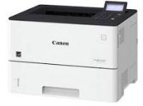Canon imageCLASS LBP312dn Drivers Download