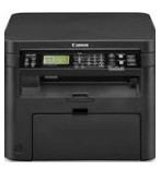 Canon imageCLASS MF232w Drivers Download