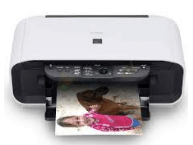 Canon pixma mp145 printer driver download free for windows 10, 7.