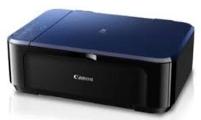 Canon PIXMA E560 Drivers Download
