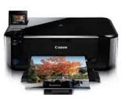 Canon PIXMA MG8270 Driver Download