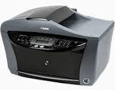 Canon PIXMA MP780 Driver Download