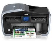 Canon PIXMA MP830 Driver Download