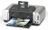 Canon PIXMA iP6600D Driver Download