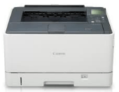 Canon imageCLASS LBP8100n Drivers Download