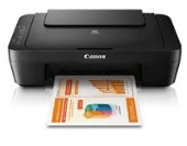 Canon PIXMA MG2570S Drivers Download