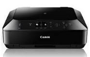 Canon PIXMA MG5440 Drivers Download