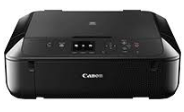 Canon PIXMA MG5750 Drivers Download