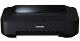 Canon PIXMA iP2702 Drivers Download