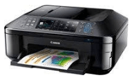 Canon PIXMA MX894 Drivers Download