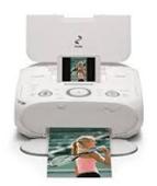Canon PIXMA mini220 Drivers Download