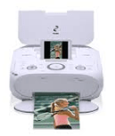 Canon PIXMA mini260 Drivers Download