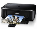 Canon PIXMA MG2140 Drivers Download