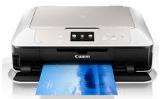 Canon PIXMA MG7540 Drivers Download