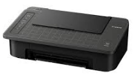 Canon PIXMA TS305 Drivers Download