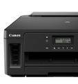 Canon PIXMA G5070 Drivers Download