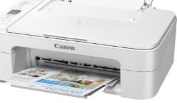 Canon PIXMA TS3320 Drivers Download